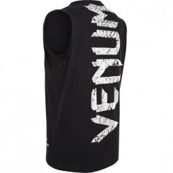 Майка Venum Giant Tank Top Black