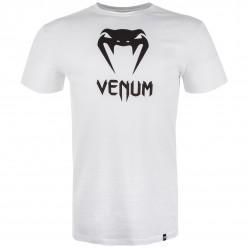 Футболка Venum Classic t-shirt