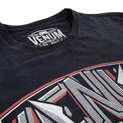 Детская футболка Venum Shogun Supremacy Junior T-shirt