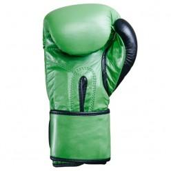 Универсальные тренировочные перчатки Ultimatum Boxing Gen3Pro Hunter