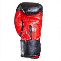 Спарринговые перчатки Ultimatum Boxing Gen3Spar Hammer