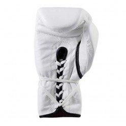 Профессиональные боксерские перчатки Ultimatum Boxing