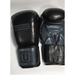 Снарядные перчатки Ultimatum Boxing (Gen3puncher)