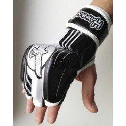 ММА перчатки Hayabusa Ikusa Recast