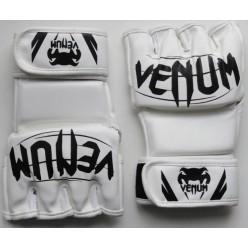 ММА перчатки Venum