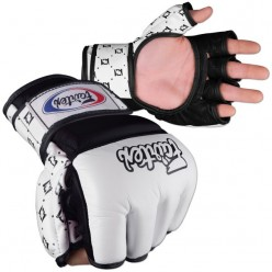 Перчатки ММА Fairtex Sparring Gloves