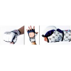 Перчатки ММА Fairtex Sparring Gloves