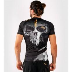 """Комплект """"2в1"""" Venum Skull"""