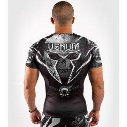 """Комплект """"2в1"""" Venum GLDTR (Gladiator) 4.0"""