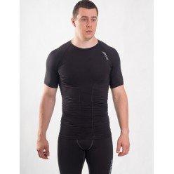 Компрессионная футболка ARTIX Fit-Elite с короткими рукавами