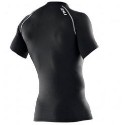 Мужская компрессионная футболка 2XU
