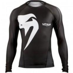 "Комплект ""3в1"" Venum Giant"