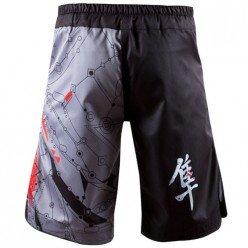 Бойцовские шорты Hayabusa Tech Falcon