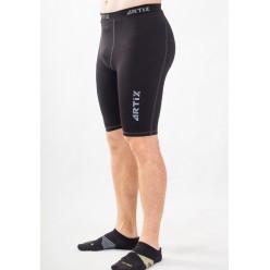 Компрессионные шорты Artix Fit Black
