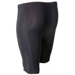 Элитные мужские компрессионные шорты 2XU Gold