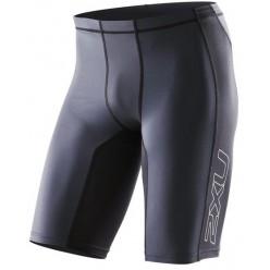Элитные мужские компрессионные шорты 2XU