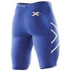 Компрессионные шорты 2XU