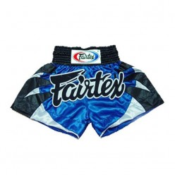 Шорты Fairtex BS 0612