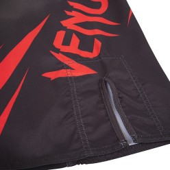 Шорты Venum Challenger Fightshorts - Red Devil