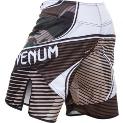 Шорты Venum Camo Hero Fightshorts