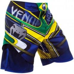 Шорты Venum Brazilian Hero