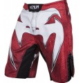 Шорты Venum Amazonia 4.0 Fightshorts Red