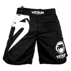 Шорты Venum Light Classic Fight Shorts