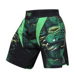 Шорты для MMA Green Viper Venum Replica