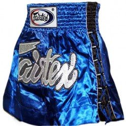 Шорты Fairtex BS 0603