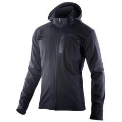 Мужская элитная куртка для бега 2XU