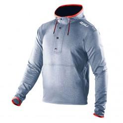 Мужская куртка для восстановления 2XU