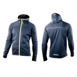 Мужская куртка 2XU Multi-Sport