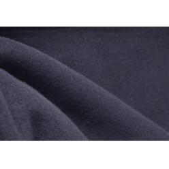 Толстовка Berserk Pragmatic dark grey (с начесом)