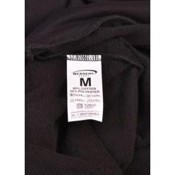 Толстовка Berserk Premium black (с начесом/без начеса)