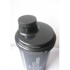 Шейкер спортивний ProteinShop 700мл.