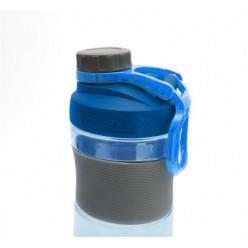 Шейкер Casno 800 мл KXN-1202 Синій