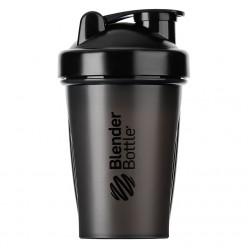 Шейкер спортивный BlenderBottle Classic 590ml Black