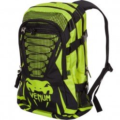 Рюкзак Venum Challenger Pro Backpack Yellow
