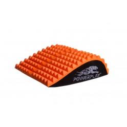 Мат для преса (Abmat) PowerPlay 4023 Оранжовий