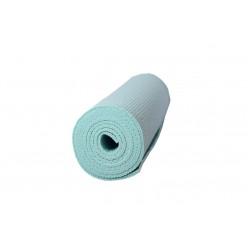 Килимок для фітнесу і йоги PowerPlay 4010 (173*61* 0.6) М'яка ятний