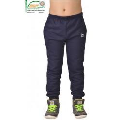 Спортивные штаны детские BERSERK PREMIUM KID dark blue