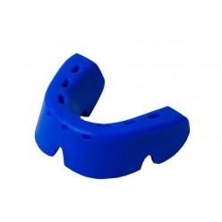 Капа OPRO Junior Bronze Blue (art.002185002)