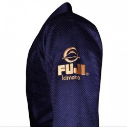 Ги Fuji All Around BJJ Gi Navy