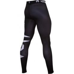 Компрессионные штаны Venum Giant
