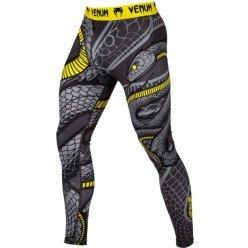 Компрессионные штаны Venum Snaker Spats