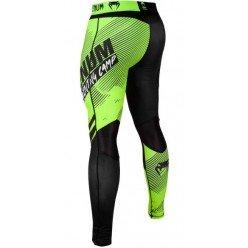 Компрессионные штаны Venum Training Camp 2.0