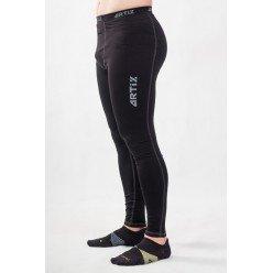 Компрессионные штаны Artix Fit Black
