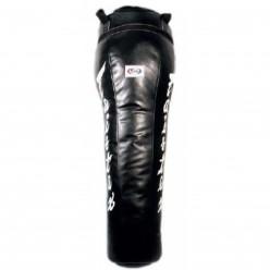 Боксерский мешок Fairtex (HB12)