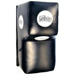 Подушка настенная Fairtex (UC1)