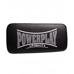 Маківара PowerPlay 3059 Чорна PU